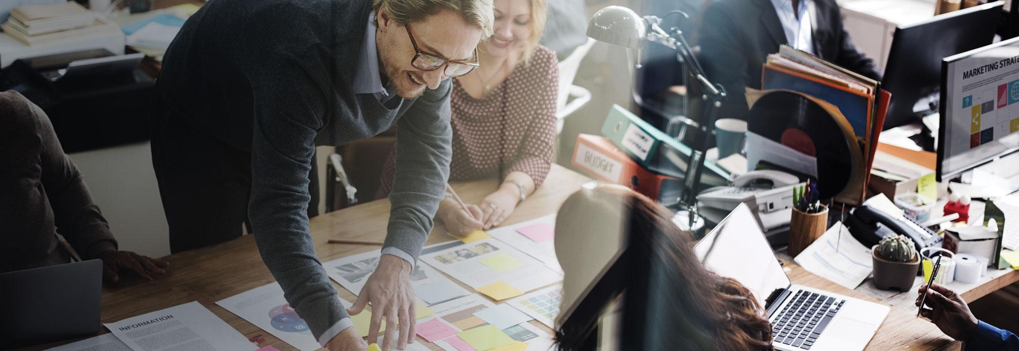 Möglichkeiten und Grenzen der Exkulpation der Geschäftsführung