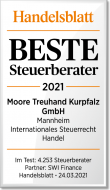 HB_SWI_BesteSteuerberater2021_Moore_Treuhand_Kurpfalz_GmbH