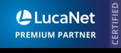Logo LucaNet.Premium Partner_for web