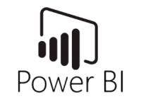 PowerBI-logo-Business-Intelligence-Tools