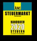 steuermarkt-handbuch-2020