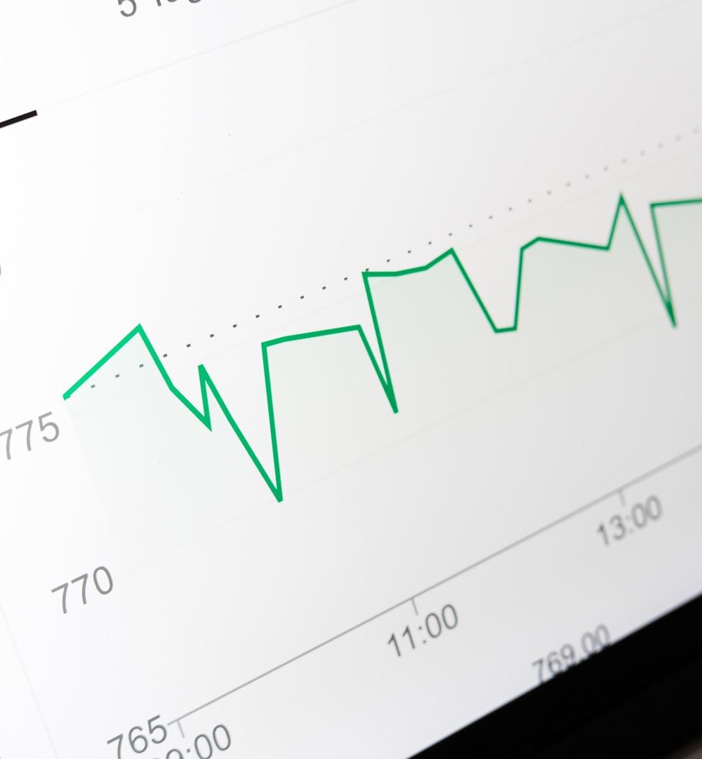 Transfer Pricing Brief December 2020