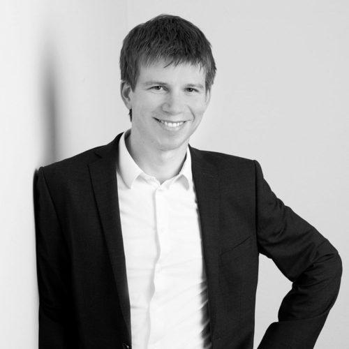 DR. RAINER BRÄUTIGAM